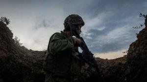 Окупанти проігнорували понад сто офіційних нот до ОБСЄ