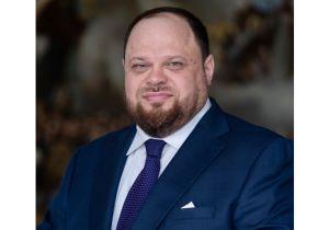 Руслан Стефанчук: «День Украинской Государственности  требует законодательного закрепления»