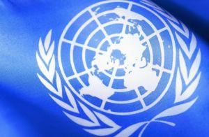 Права человека на оккупированных территориях регулярно нарушаются