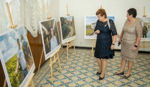 Дніпропетровщина: Показали тих, хто робить громади заможними