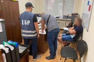 Дніпро: Вибивали зізнання катуваннями