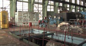Чернігів: До опалювального сезону готові, але є проблеми