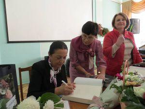 Неразгаданные тайны души Леси Украинки
