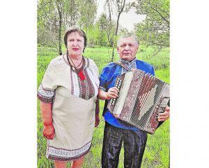 Мешканці поліської Поляни: «Тримаємо корів і бджіл, а як ще вижити?»