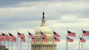 США начнет впускать туристов
