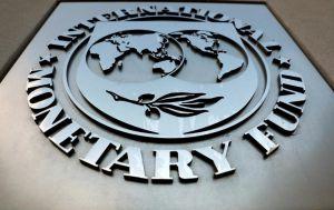 Миссия МВФ оценит проведенные реформы