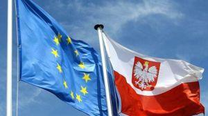 Хто в Польщі бажає «Полекзіту»?
