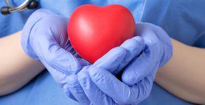 У Херсоні готуються до трансплантації сердець