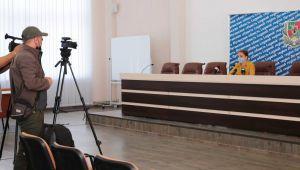 На Луганщині впроваджується проект «Сільське відділення»