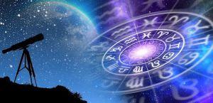 Астропрогноз на 27 сентября — 3 октября