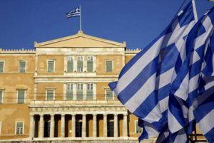 У Греції посилено покарання за підпали й тяжкі злочини