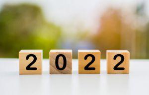 Приймаються пропозиції про відзначення пам'ятних дат та ювілеїв у 2022 році