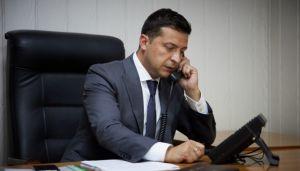 Венеційська комісія чекає для висновку проголосований документ