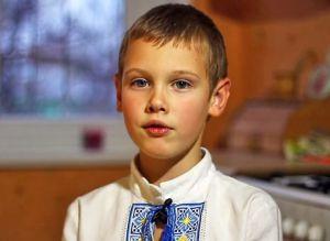 Сдаст ли юг экзамен на знание украинского языка?