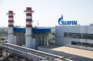 Угода Угорщини з «Газпромом» — рішення політичне