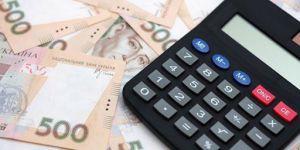 Запоріжжя: Комунальники нарощують зарплатні борги