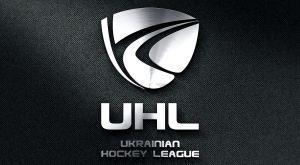 Хокей. «Дніпро» виграв у додатковому періоді