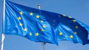 Про Заяву Верховної Ради України щодо пріоритетних питань інтеграції України до Європейського Союзу