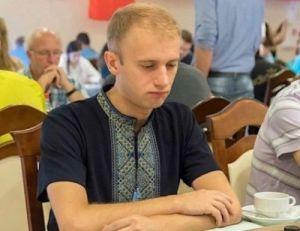 Шашки: Яркое выступление украинцев на ЧЕ