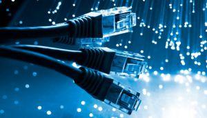 Житомирщина: Розбудовують мережу швидкісного Інтернету