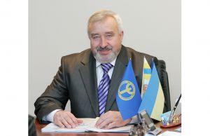 Служба зайнятості знайшла роботу для 14,7 тисячі осіб на Рівненщині