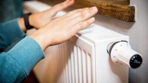 Сумщина: Знизили тарифи на тепло