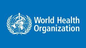 ВООЗ відрядила до Румунії експерта, щоб допомогти з вакцинацією