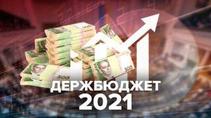 Про внесення змін до Закону України «Про Державний бюджет України на 2021рік»