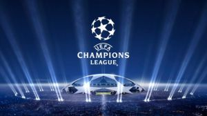Футбол: Королівський реванш