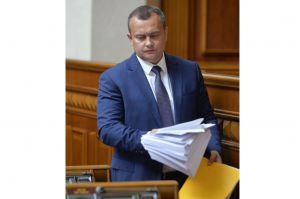 Проект держбюджету відповідає критеріям збалансованості та реалістичності