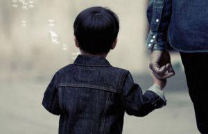 Юные бунтовщики и растерянные родители: как восстанавливать мир?
