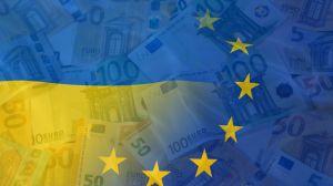 ЕС выделил средства для поддержки жителей Донбасса