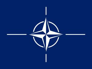 НАТО затвердило план стримування Кремля