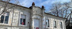 У Черкасах руйнують пам'ятку архітектури