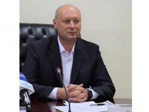 Миколаївщина: Опалювальна система готова до початку сезону