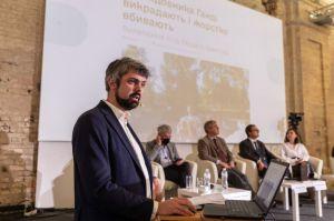 Виртуальный музей российской агрессии документирует ход и последствия войны
