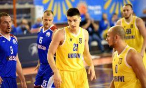 Баскетбол: Ми — чемпіони Європи!