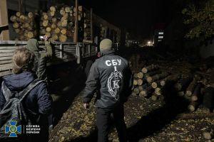 Луганщина: Завдали шкоди на мільйон