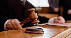 Одесса: Приговор судьи оставили без изменений