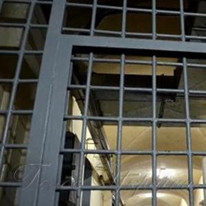 Цивільний суд Москви арештував військовополонених моряків ще на три місяці