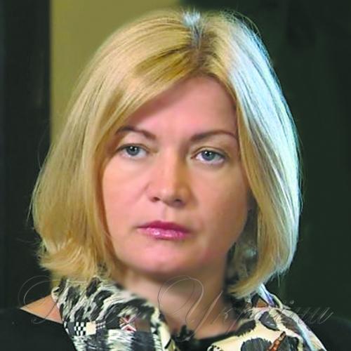 Кремль блокує всі мирні переговори, сподіваючись на реванш