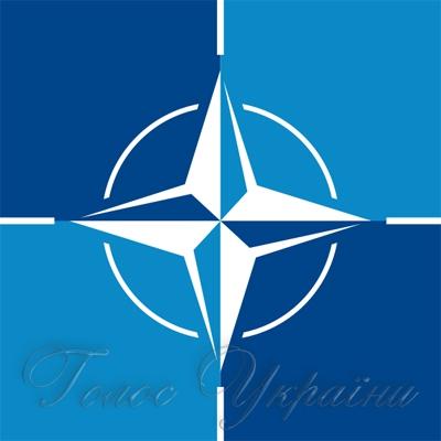 Документ наближає до членства в НАТО