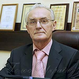 ...народному артисту Украины Анатолию Короткову — 75 лет