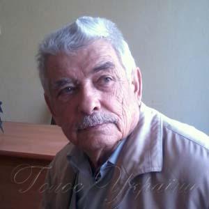 Закарпатець Василь Червак двічі брав участь у випробовуваннях ядерної зброї