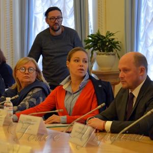 На базе одесского санатория «Лермонтовский» будет создан реабилитационный центр