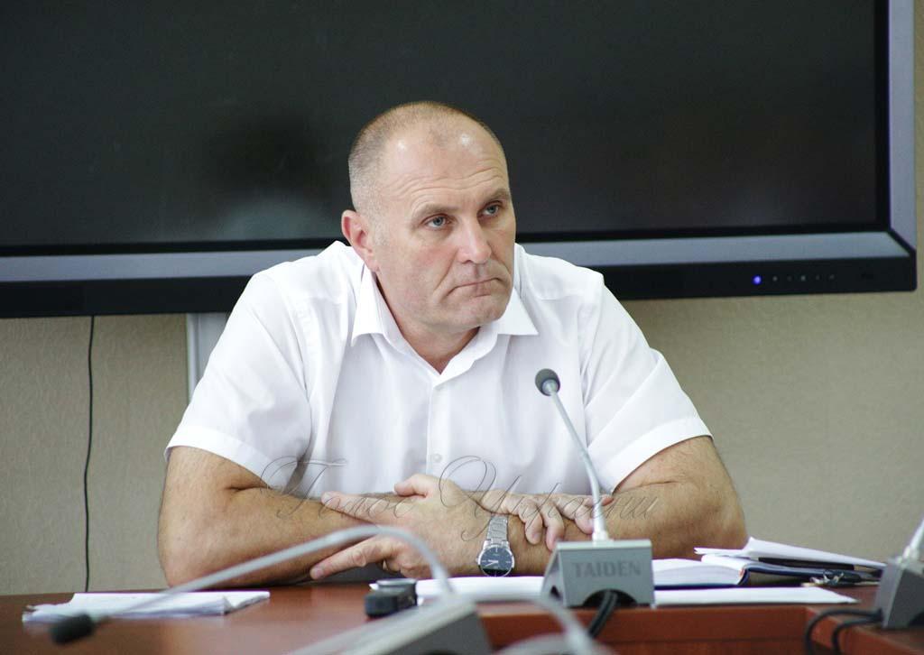 Луганська ОДА: «Ми враховуємо й ті території, які тимчасово перебувають в окупації»