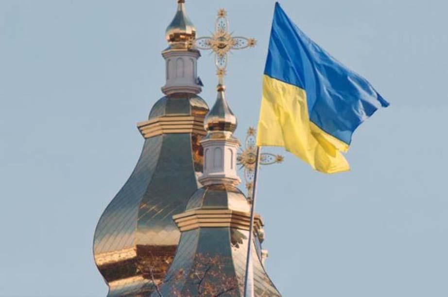 У селі Носачів проголосували за перехід парафії до ПЦУ