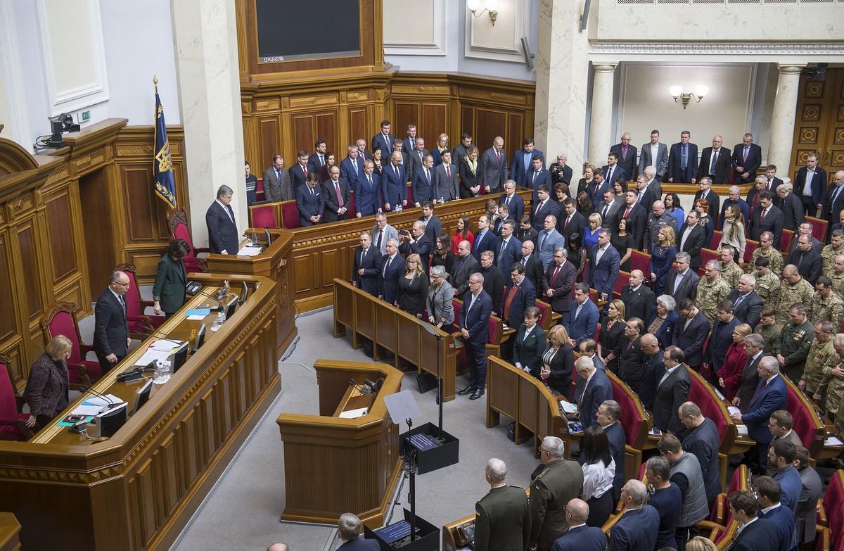 Только тот, кто солидарен с Украиной, имеет право называться европейцем. Потому что тот, кто готов продать Украину — продает будущее Европы