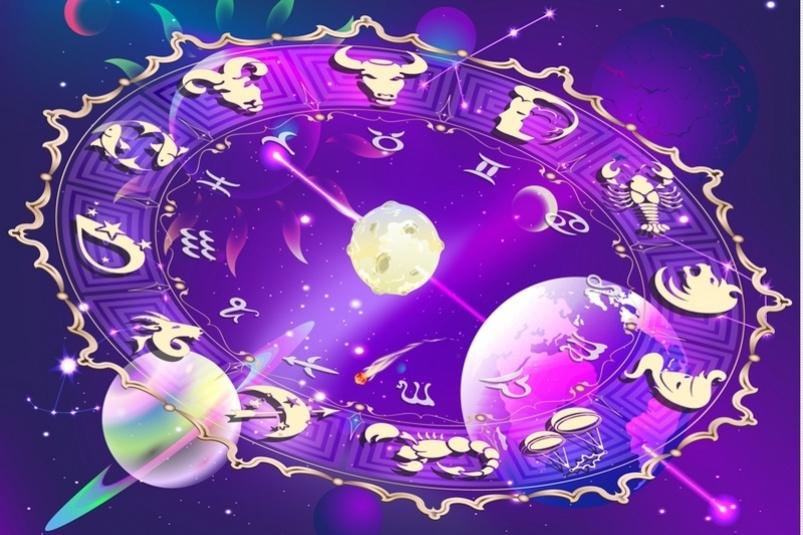 Астропрогноз на 25 лютого — 3 березня