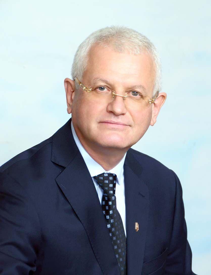 Качественное высшее образование — путь к достойному будущему Украины. С чего начнем?